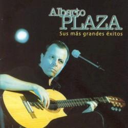 Alberto Plaza - Hablando de ti