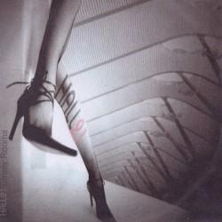 Hall 21 - Broken Minds